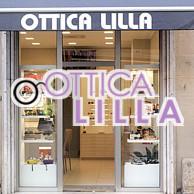 OTTICA LILLA